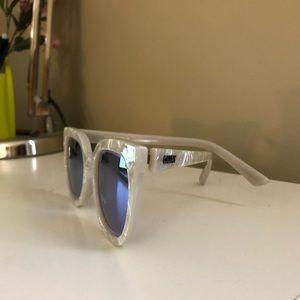 Quay Noosa Sunglasses! WORN ONCE